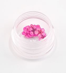Flori decorative - Pink, art. nr.: 76224.2