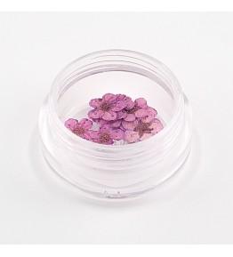Flori decorative - Purple, art. nr.: 76224.4