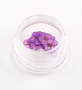 Flori decorative - Violet, art. nr.: 76224.13