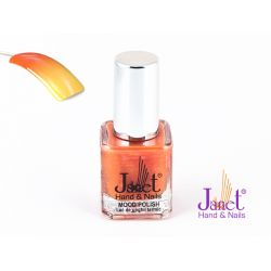 Mood Polish, Confused, 10 ml, art. nr.: 300044.22