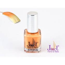 Mood Polish, Distracted, 10 ml, art. nr.: 300044.1