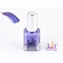 Mood Polish, Lovestruck, 10 ml, art. nr.: 300044.6