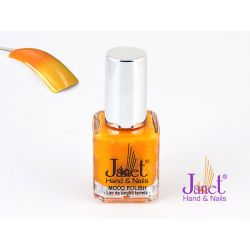 Mood Polish, Mixed, 10 ml, art. nr.: 300044