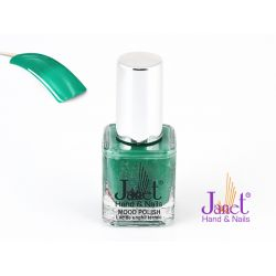 Mood Polish, Motivated, 10 ml, art. nr.: 300044.21