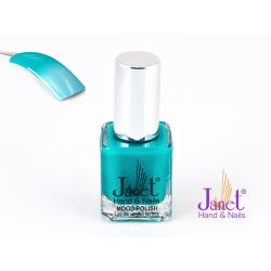 Mood Polish, Optimistic, 10 ml, art. nr.: 300044.11