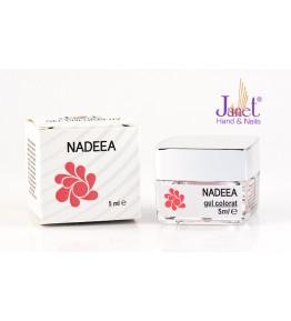 Gel colorat Nadeea, 5 ml, art.nr.: 20081.14