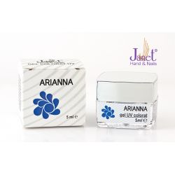 Gel colorat Arianna, 5 ml, art.nr.: 20081.43