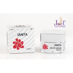 Gel colorat Janita, 5 ml, art. nr.: 20081.23
