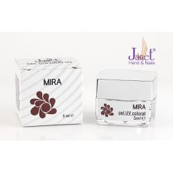 Gel colorat Mira, 5 ml, art. nr.: 20081.45