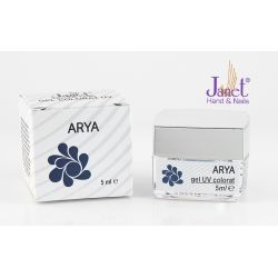 Gel colorat Arya, 5 ml, art. nr.: 20081.19