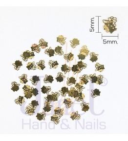 Forme Metalice Nail Art, art. nr.: AP-13.10