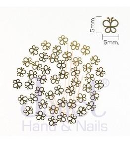 Forme Metalice Nail Art, art. nr.: AP-13.11