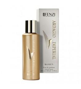 JFENZI - Ardagio Imperial Women - Apa de parfum pentru femei 100 ml