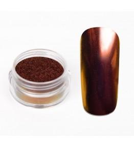 Pigment cromat pudra - Red Love, cutiuta 1 gr., art. nr.: 76799