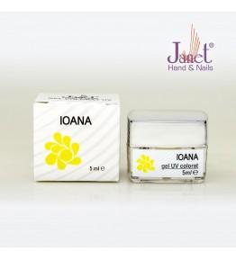 Gel colorat Ioana, 5 ml, art.nr.: 20081.68