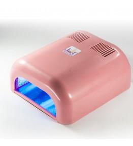 Lampa UV,  YDJ-230 Light Pink