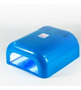 Lampa UV YDJ-230 blue