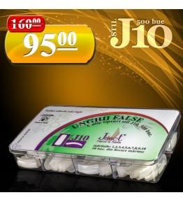 Tipsuri J10 500 buc