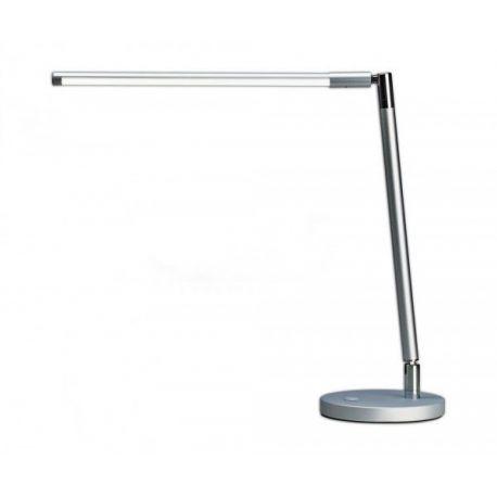 Lampǎ de birou, PROMED LTL749 LED, 7 W - art. nr.: 330110