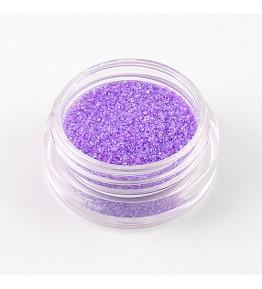Glitter, cutiuta 3 gr., Purple, art. nr.: 76231