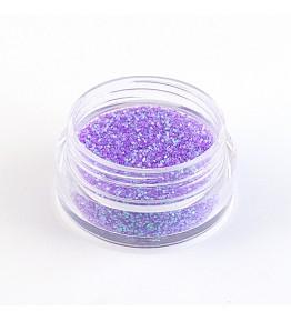 Glitter, cutiuta 3 gr., Amethyst, art. nr.: 76216.24