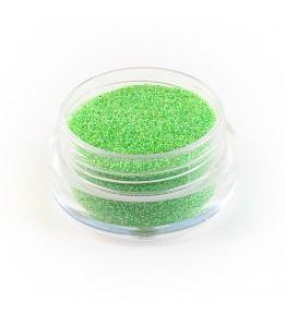 Glitter, cutiuta 3 gr., Mantis, art. nr.: 76216.35