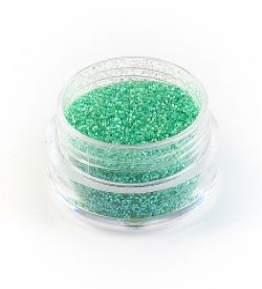 Glitter, cutiuta 3 gr., Opal, art. nr.: 76216.12