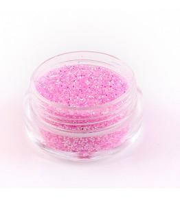 Glitter, cutiuta 3 gr., Ruby, art. nr.: 76216.29