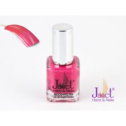 Mood Polish, Curious, 10 ml, art. nr.: 300044.2