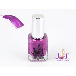Mood Polish, Dreamer, 10 ml, art. nr.: 300044.5