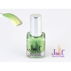 Mood Polish, Jealous, 10 ml, art. nr.: 300044.15