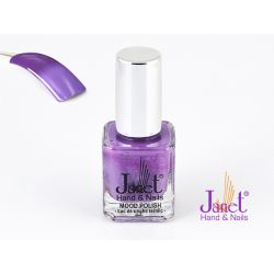 Mood Polish, Moody, 10 ml, art. nr.: 300044.8