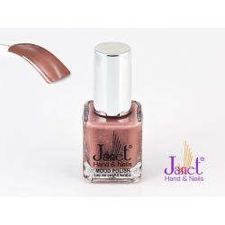 Mood Polish, Nervous, 10 ml, art. nr.: 300044.20