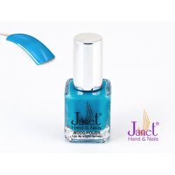 Mood Polish, Peaceful, 10 ml, art. nr.: 300044.4