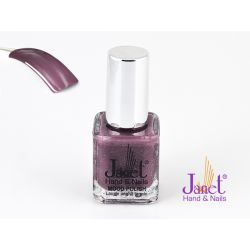 Mood Polish, Romance, 10 ml, art. nr.: 300044.17