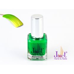 Mood Polish, Sensitive, 10 ml, art. nr.: 300044.14