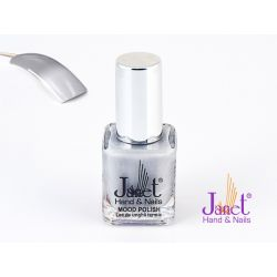 Mood Polish, Stormy, 10 ml, art. nr.: 300044.16