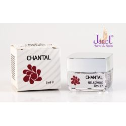 Gel colorat Chantal, 5 ml, art. nr.: 20081.6