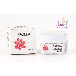 Gel colorat Nadeea, 5 ml, art.nr.: 20081.14