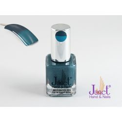 Mood Polish, Silly, 10 ml, art. nr.: 300044.27
