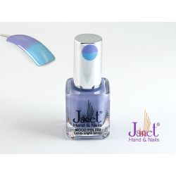 Mood Polish, Touched, 10 ml, art. nr.: 300044.23