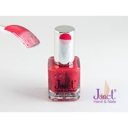 Mood Polish, Nerdy, 10 ml, art. nr.: 300044.28