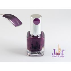 Mood Polish, Smart, 10 ml, art. nr.: 300044.26