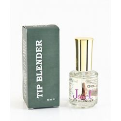 Tip Blender, 15 ml, art. nr.: 30011