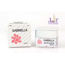 Gel colorat Gabriella, 5 ml, art.nr.: 20081.35