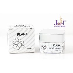 Gel colorat Klara, 5 ml, art.nr.: 20081.15
