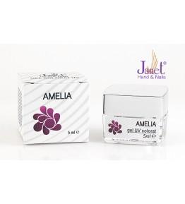 Gel colorat Amelia, 5 ml, art. nr.: 20081.22