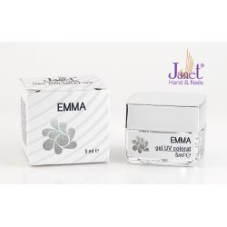 Gel colorat Emma, 5 ml, art. nr.: 20081.26