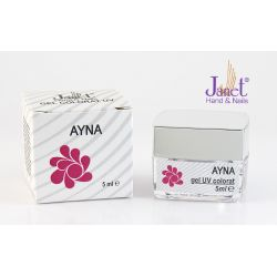 Gel colorat Ayna, 5 ml, art. nr.: 20081.21