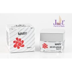Gel colorat Mary, 5 ml, art. nr.: 20081.30